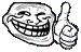 :trollok: