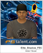 Elite_Shadow_FEC