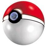 Wild Pokémon