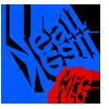 Neall