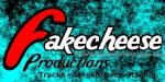 Fakecheese
