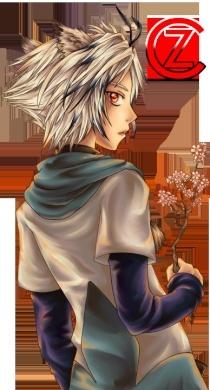 Sasuke Katô