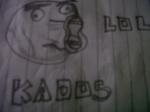 Kaoos