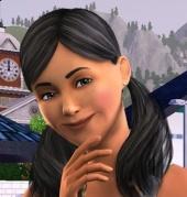 The Sims 3. Вопросы по игре. 18072-21