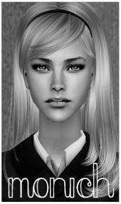 The Sims 2. Университет 23893-99