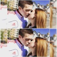 AnyutkaRerina_