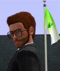 The Sims 3. Вопросы по игре. 32958-42