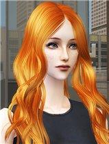 The Sims 2. Обсуждения, секеты. 9199-45