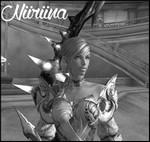 Niiriina