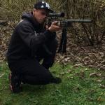Snip-Tiger74