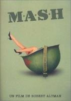 Mash74