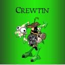 Crewtin