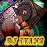 dj_ivan2
