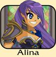 AlinaX3