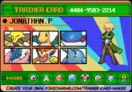 Les astuces de capture de pokemon 10022-90