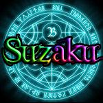 Suzakujin