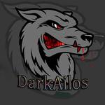 DarkAilos