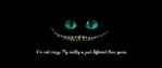 Animation 6IV 18508-37
