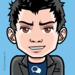 Chronos_Coc