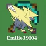 emilie19I04
