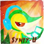 DD/Synty