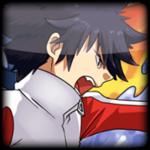 Animation 6IV 8413-30