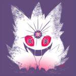 Les astuces de capture de pokemon 9273-6