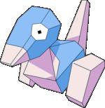 PorygonShiny