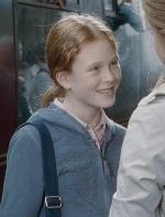 rose-weasley