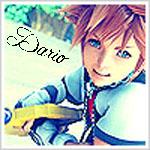 Dario_Ssj4