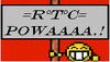 Présentation de la Team: RTC 862592