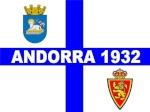 Andorra-ltp