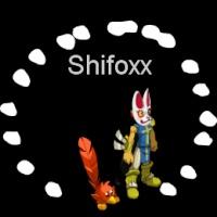 Shifoxx