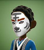 TenjinChan36