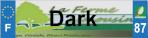 dark-vanger