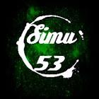 SIMU53