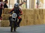 Sección Racing 20-87