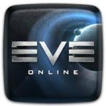 EvE * Online