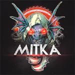 MITKA