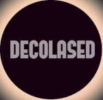 DECOLASED