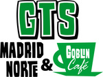 GTS Madrid Norte