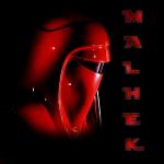 Malhek