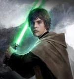 JC Skywalker