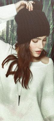 Willow Kahlër