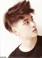 Kyungsoo_yah