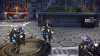 IN game Personal Photos Tera_s20