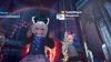 IN game Personal Photos Tera_s33