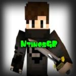 NtinosGR