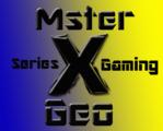 MsterXgeo