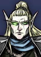 Tumindil Aldaril